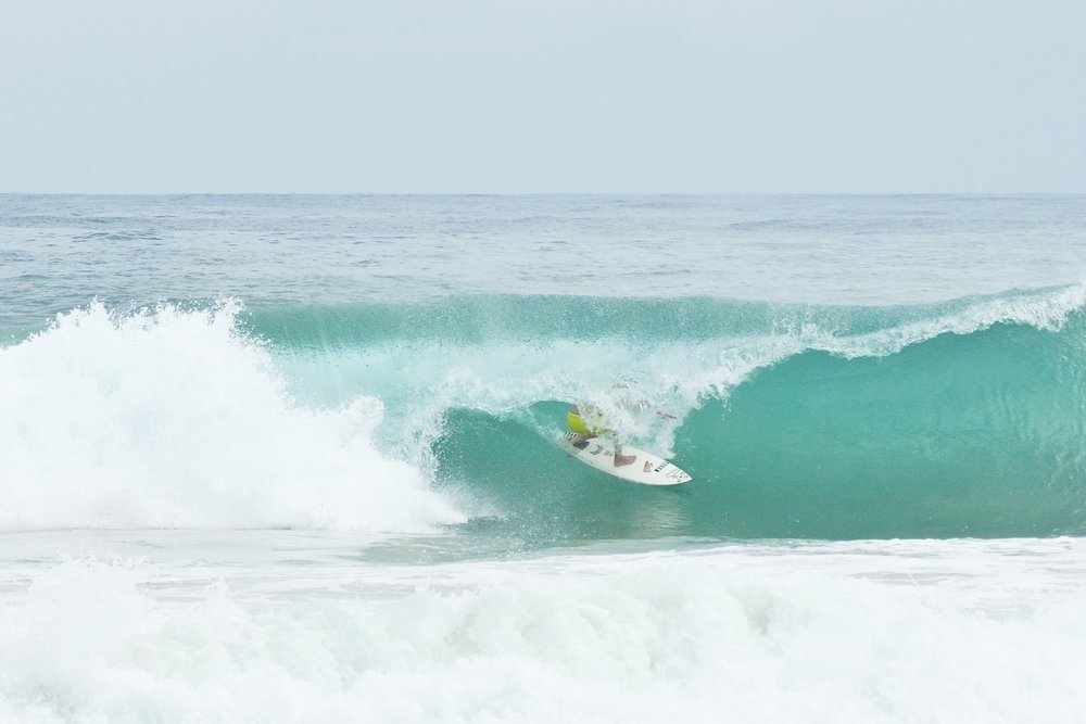 Panama-Surf Bocas (11).jpg