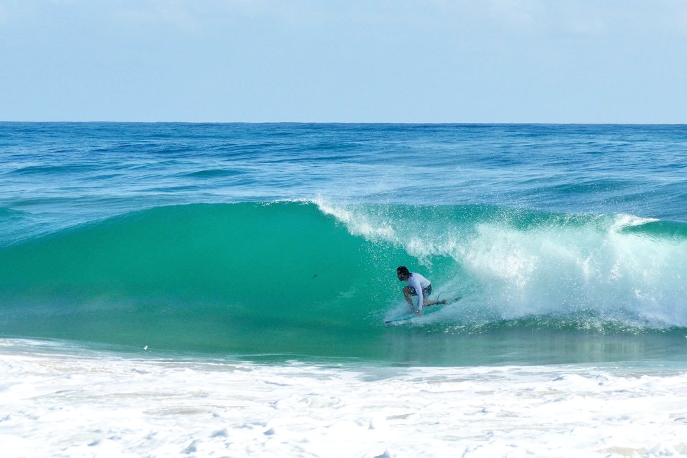 Panama-Surf Bocas (28).jpg
