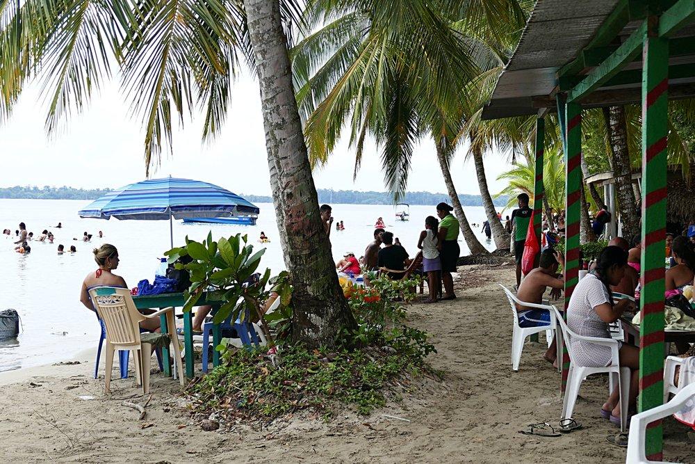 Panama-PlayaEstrella (4).jpg