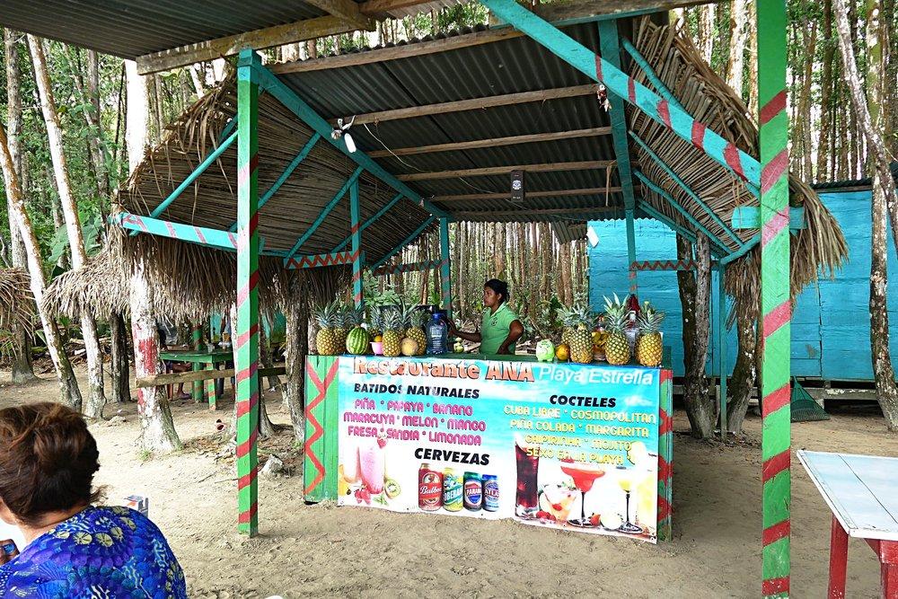 Panama-PlayaEstrella (1).jpg