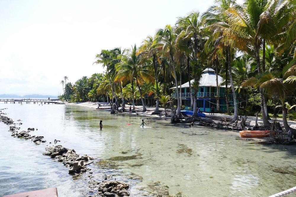 Panama-Carenero (5).jpg