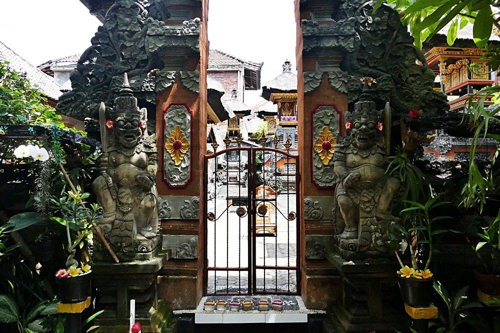 Indo Ubud  (5).jpg