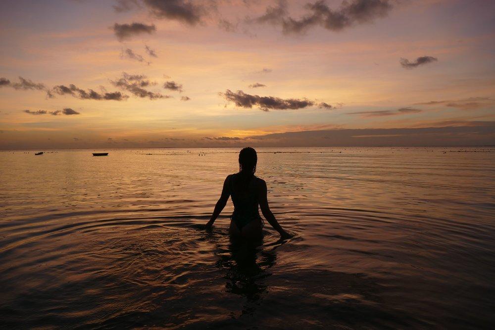 Rote Island Indonesia (13).jpg