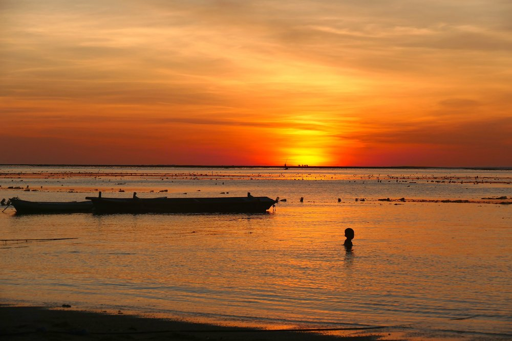 Rote Island Indonesia (38).jpg