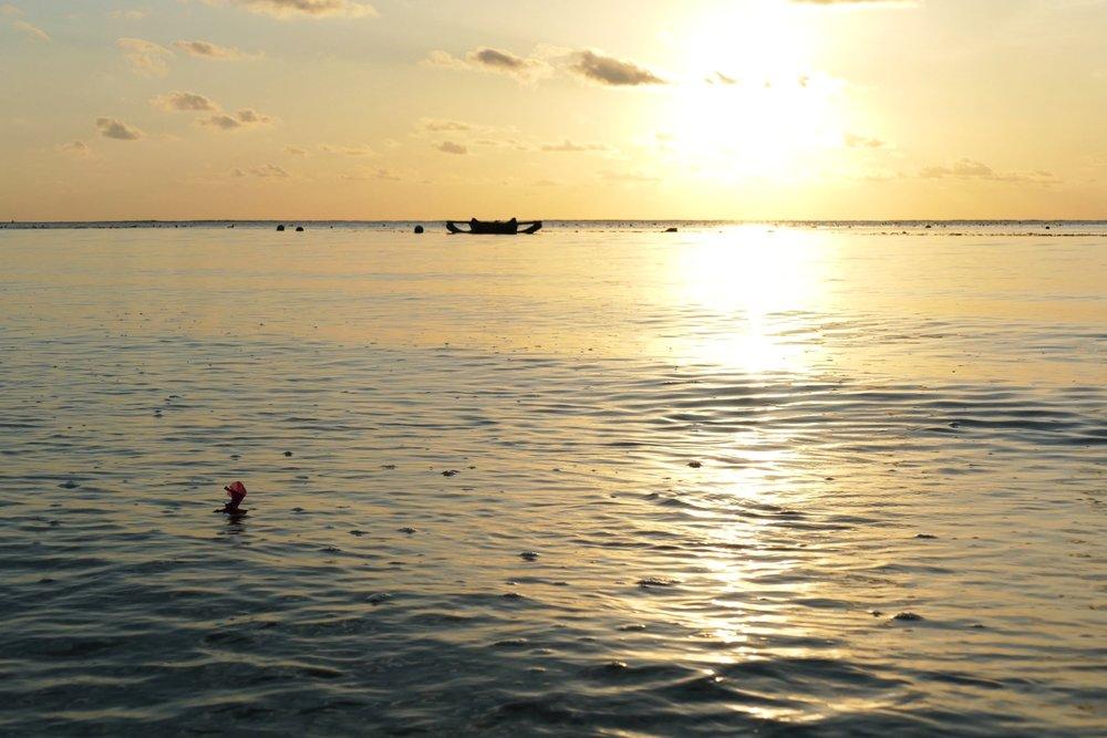 Rote Island Indonesia (3).jpg