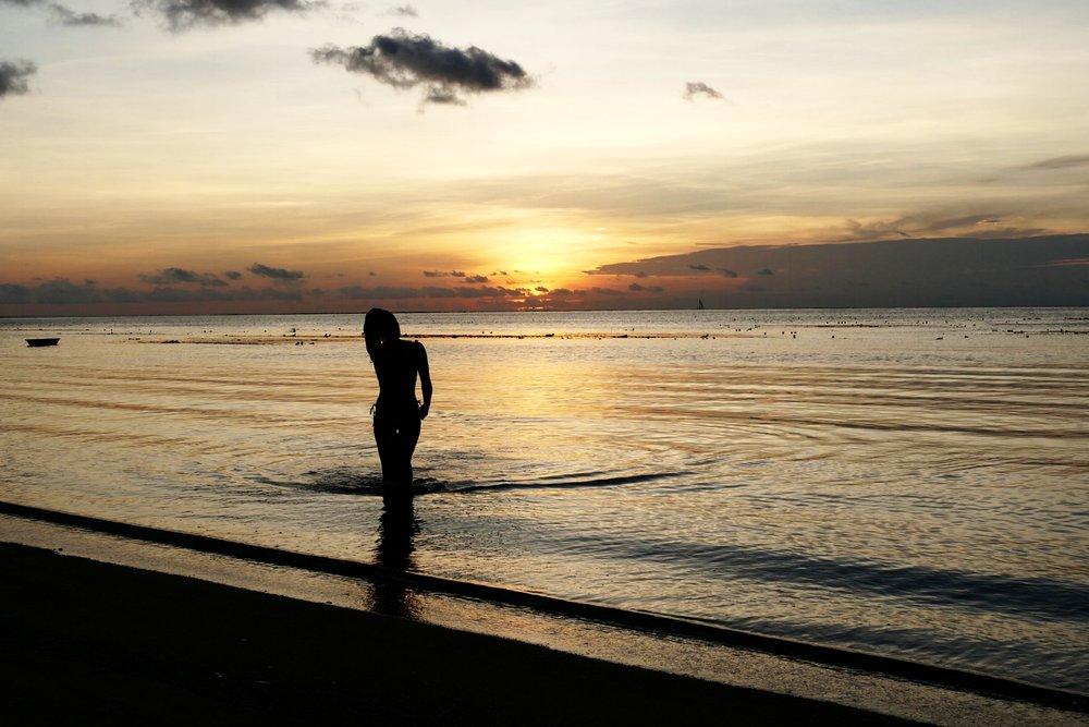 Rote Island Indonesia (12).jpg