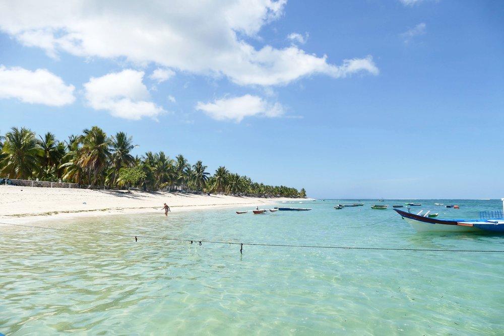 Rote Island Indonesia (53).jpg