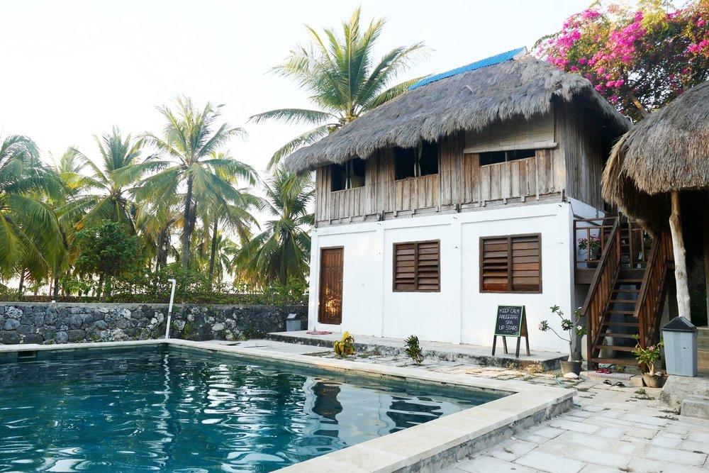 Rote Island Indonesia (60).jpg