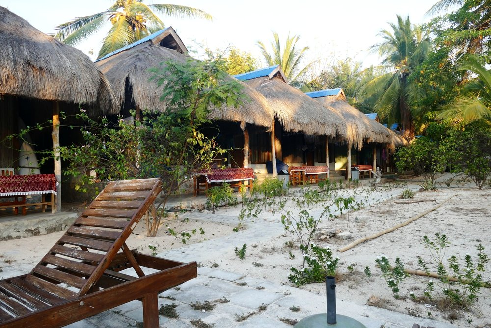 Rote Island Indonesia (61).jpg