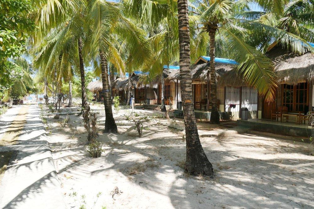 Rote Island Indonesia (69).jpg