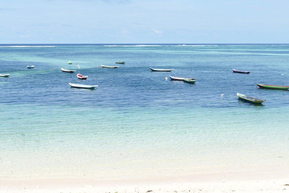 Rote Island Indonesia (14).jpg