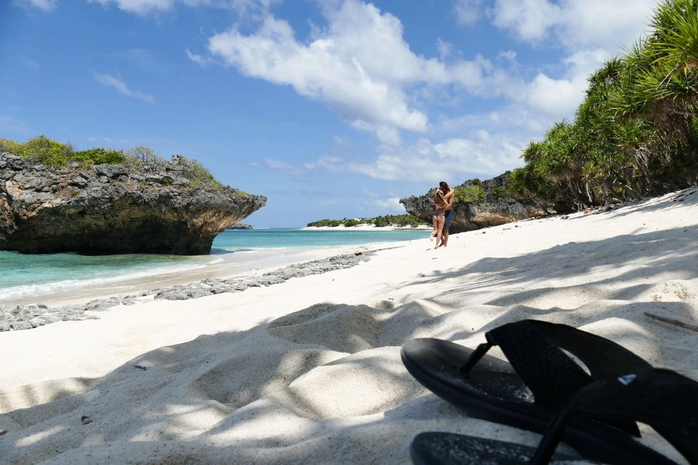 Rote Island Indonesia (16).jpg