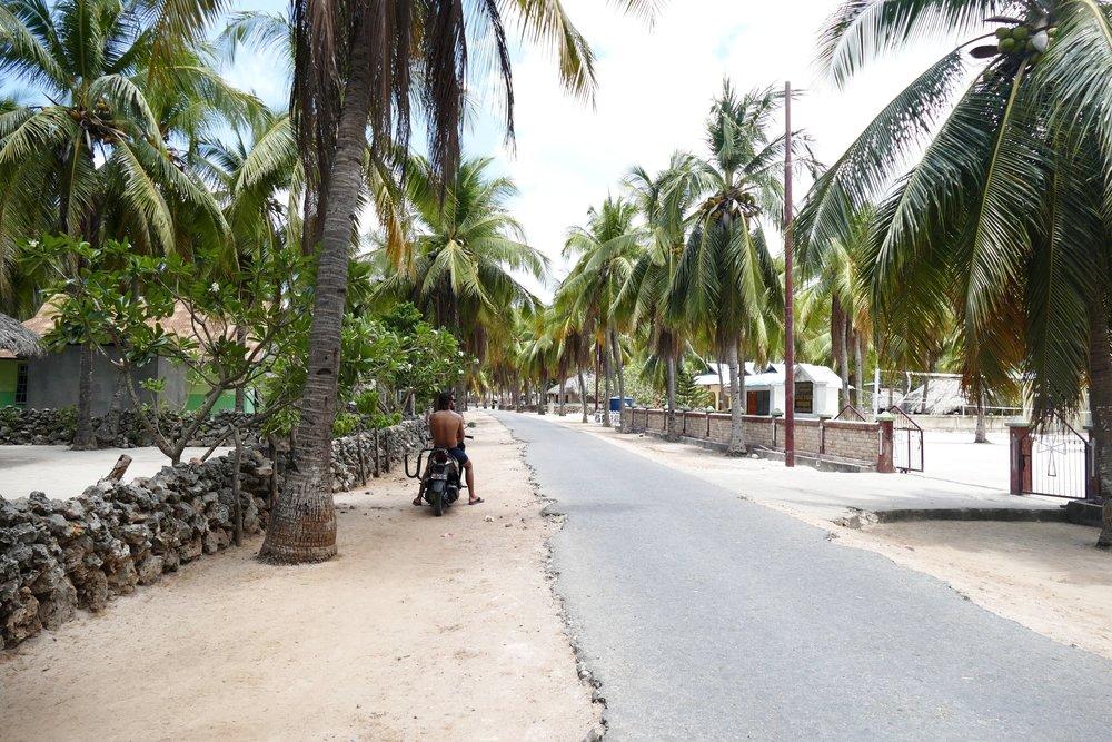 Rote Island Indonesia (21).jpg