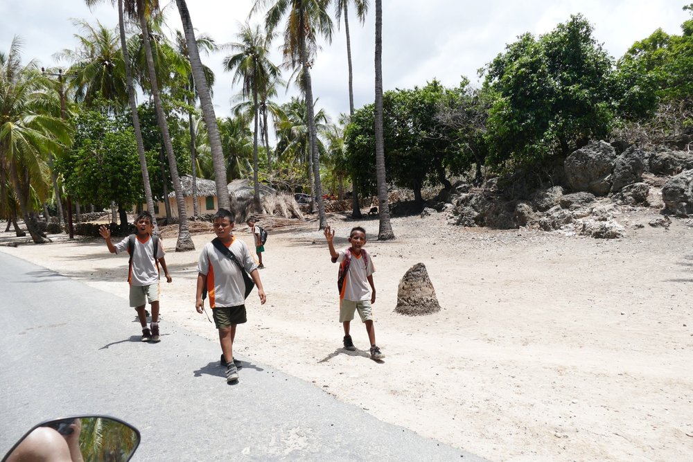Rote Island Indonesia (22).jpg
