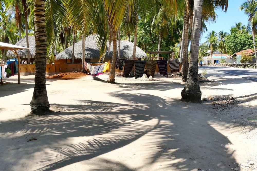 Rote Island Indonesia (68).jpg