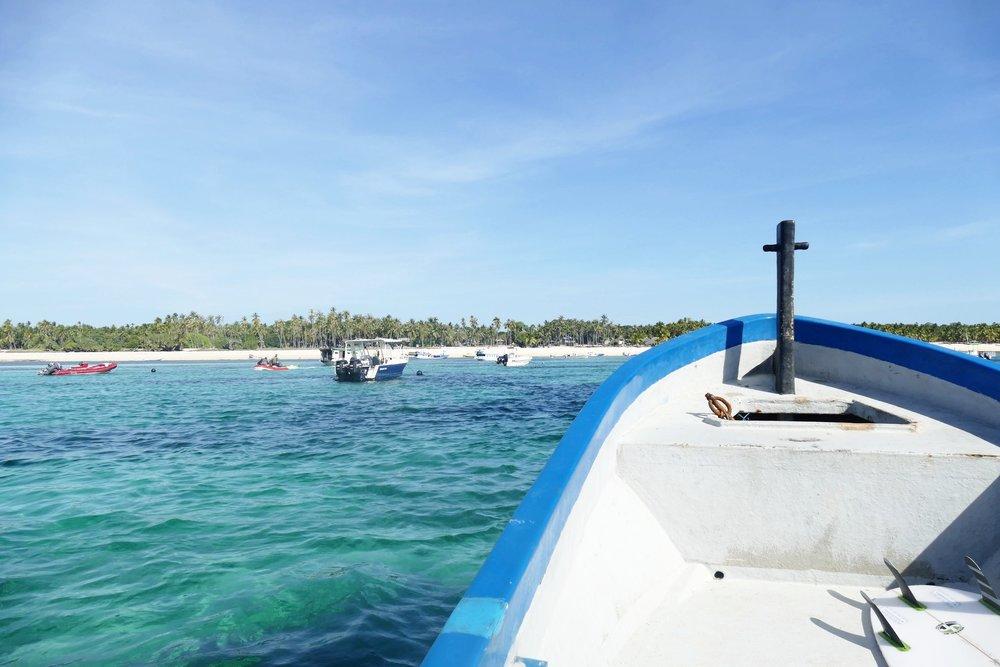 Rote Island Indonesia (31).jpg