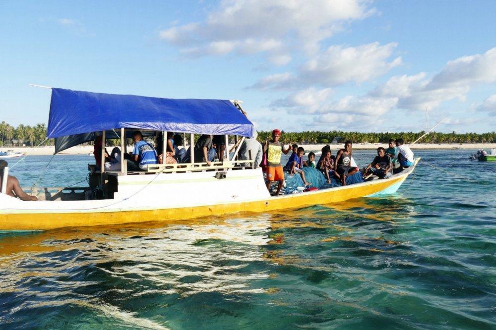 Rote Island Indonesia (46).jpg