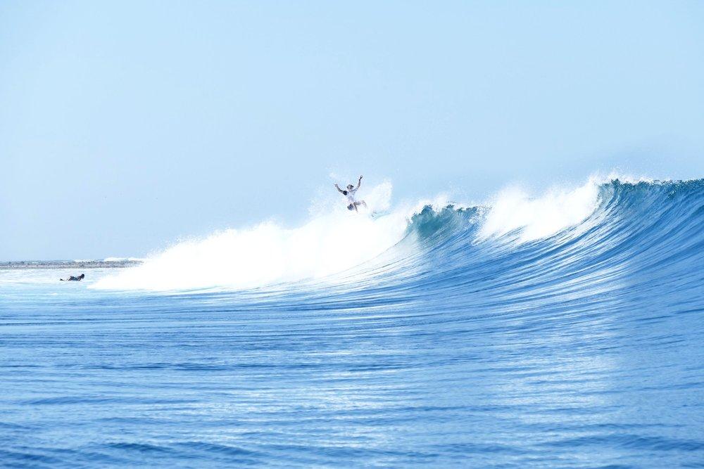 Rote Island Indonesia (51).jpg