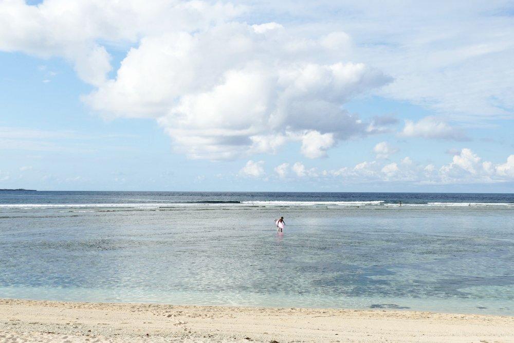 Rote Island Indonesia (6).jpg