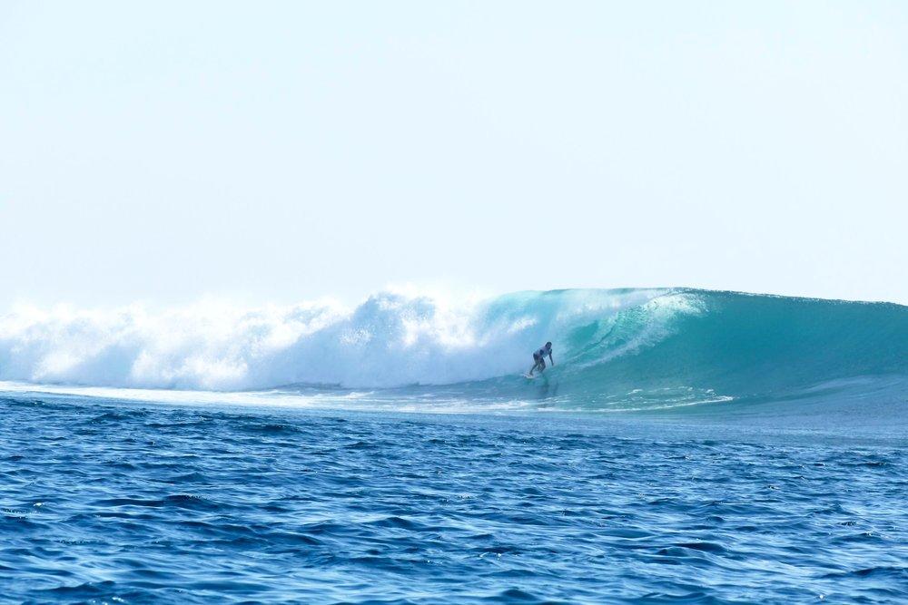 Surf Rote Island Indonesia (1).jpg