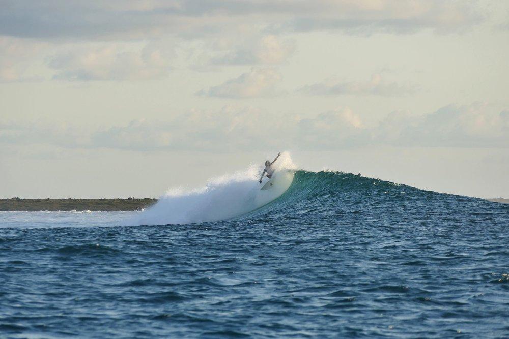 Surf Rote Island Indonesia (2).jpg