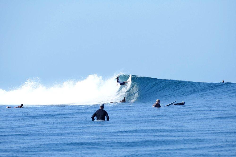 Surf Rote Island Indonesia (4).jpg