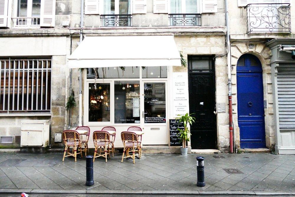 Bordeaux 2017 (262).JPG