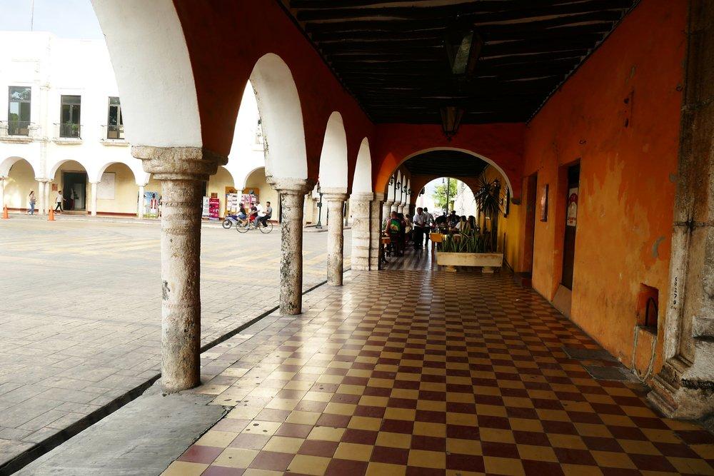 Valladolid - Mexico 2018 (179).JPG
