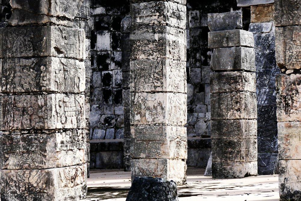 Chichen Itza Mexico (131).JPG
