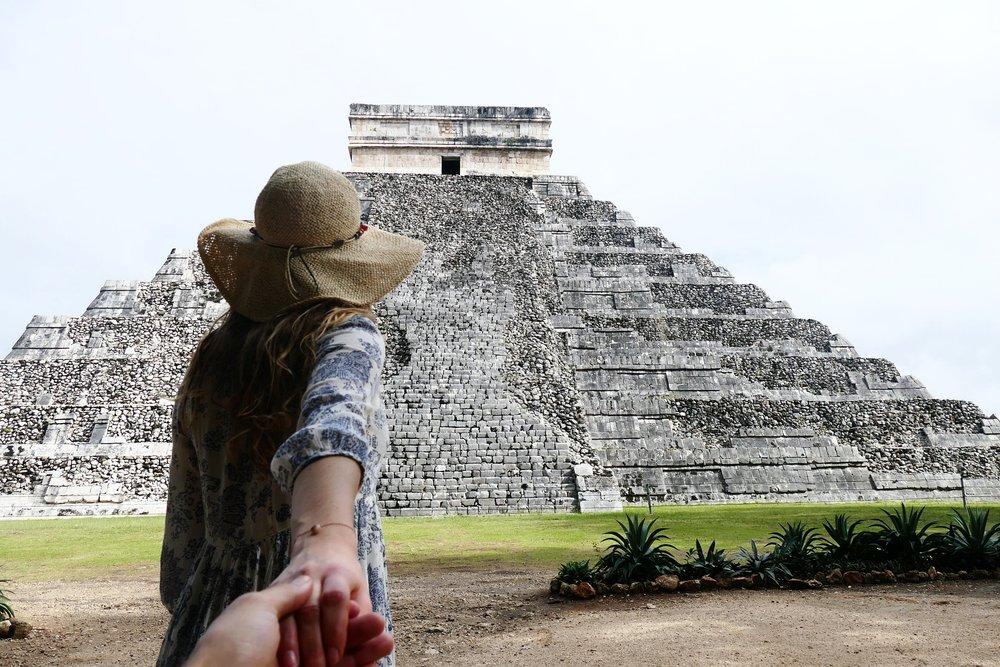 Chichen Itza Mexico (38).JPG