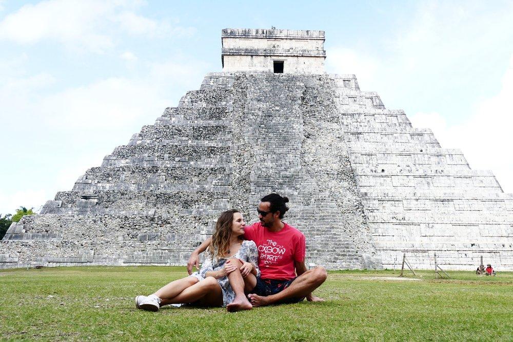 Chichen Itza Mexico (143).JPG