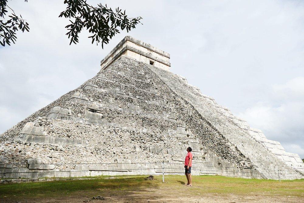 Chichen Itza Mexico (69).JPG