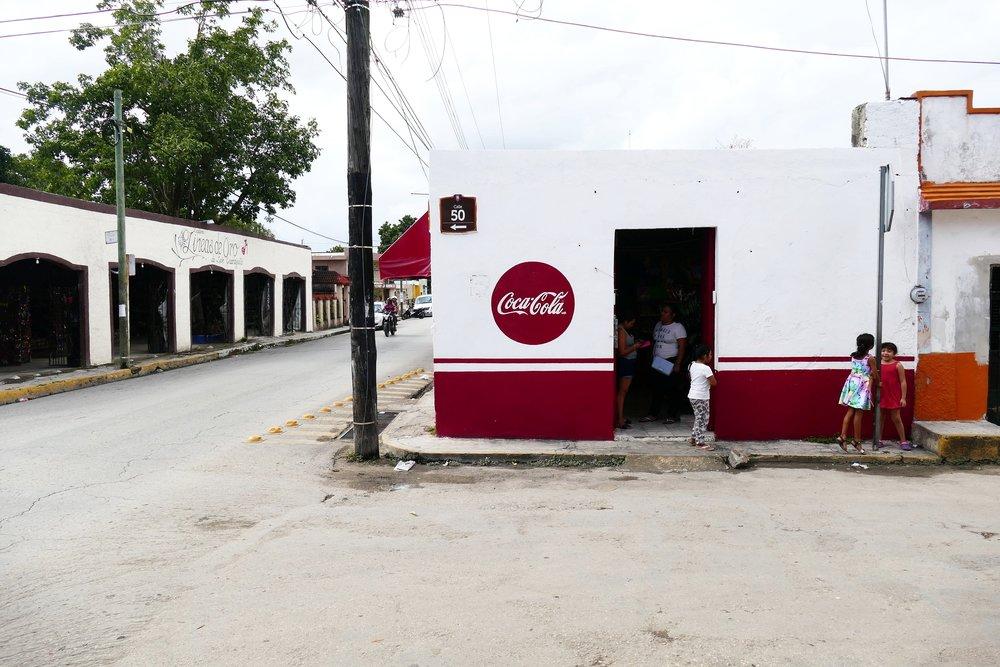 Valladolid - Mexico 2018 (293).JPG