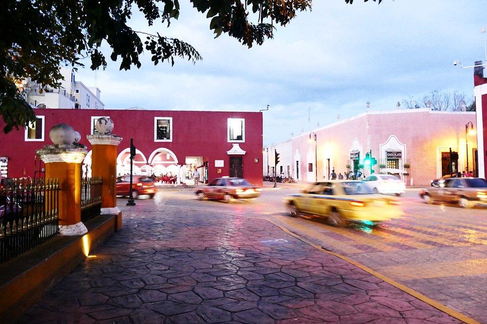 Valladolid - Mexico 2018 (268).JPG