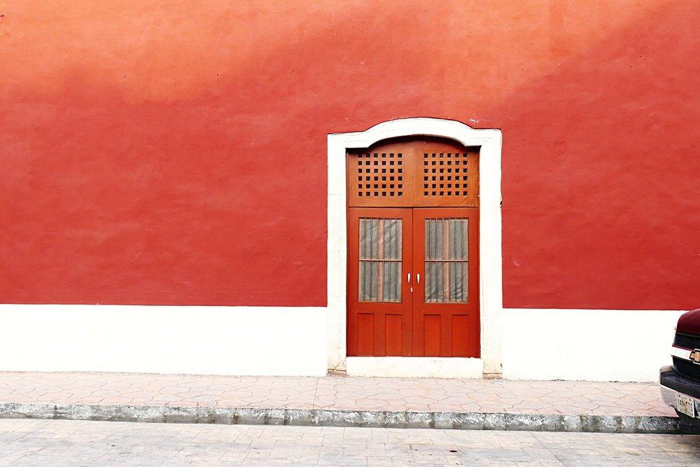 Valladolid - Mexico 2018 (181).JPG