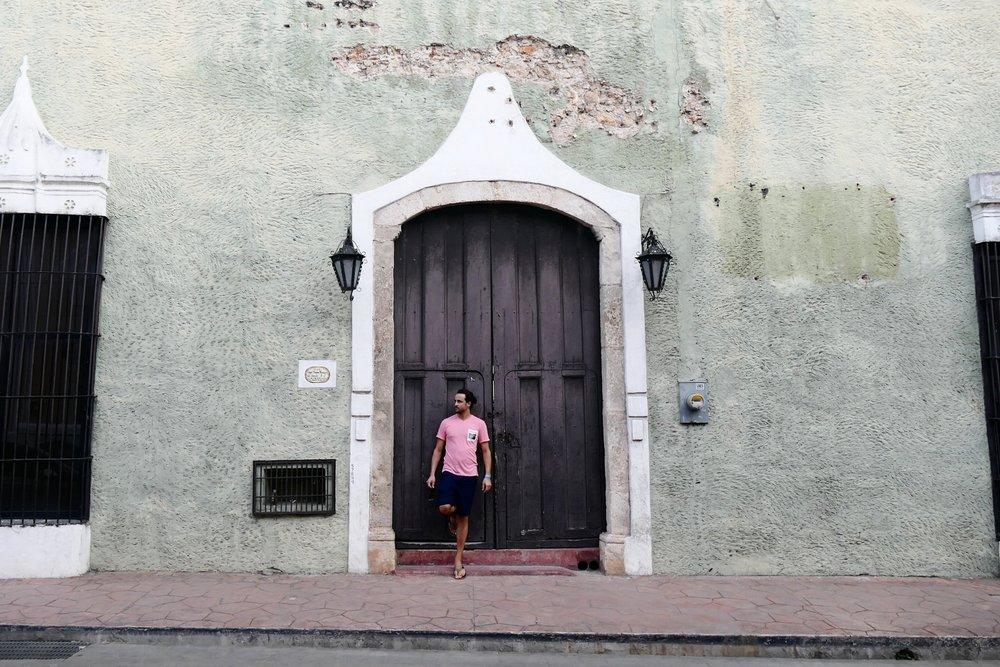 Valladolid - Mexico 2018 (215).JPG