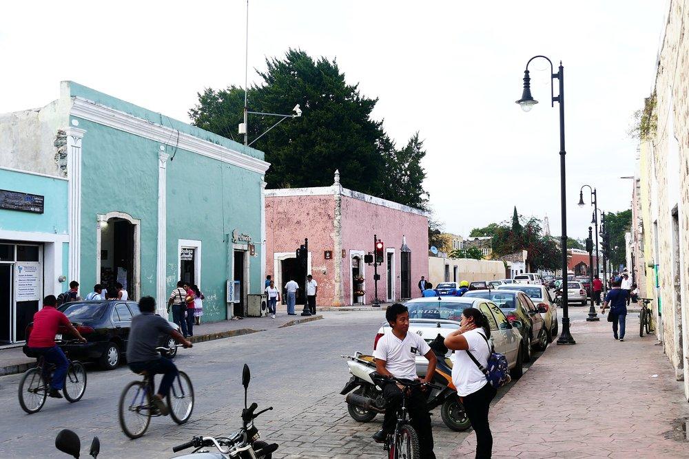 Valladolid - Mexico 2018 (538).JPG