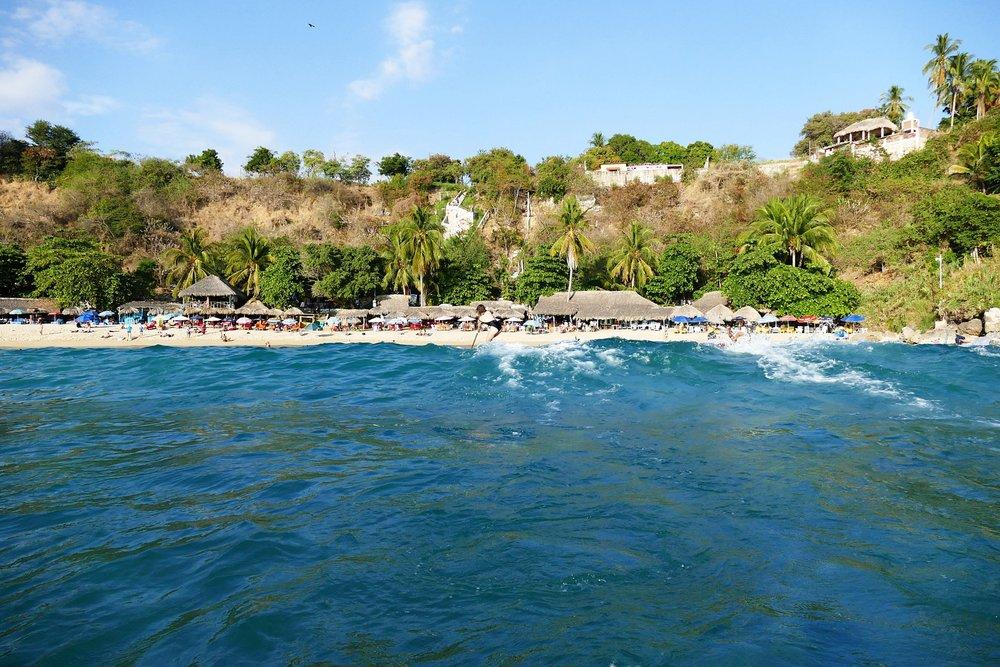Puerto Escondido Mexico 2018 (871).JPG