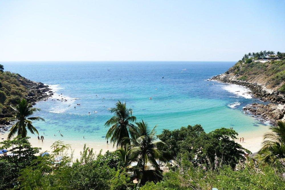 Puerto Escondido Mexico 2018 (661).JPG