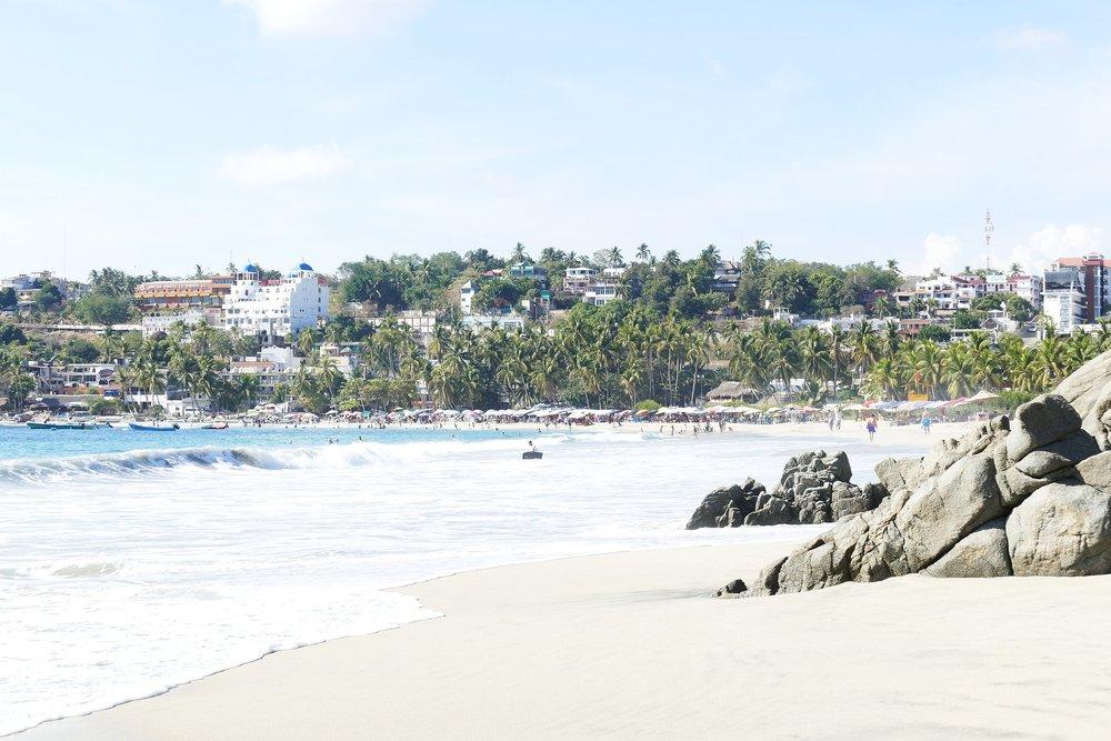 Puerto Escondido Mexico 2018 (112).JPG