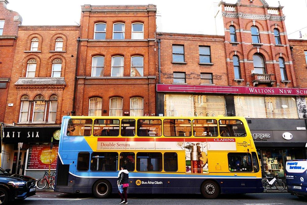 Dublin September 2018 (50).JPG