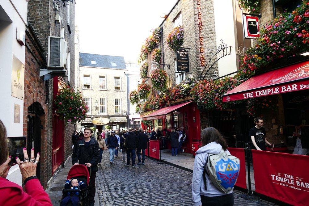 Dublin September 2018 (60).JPG
