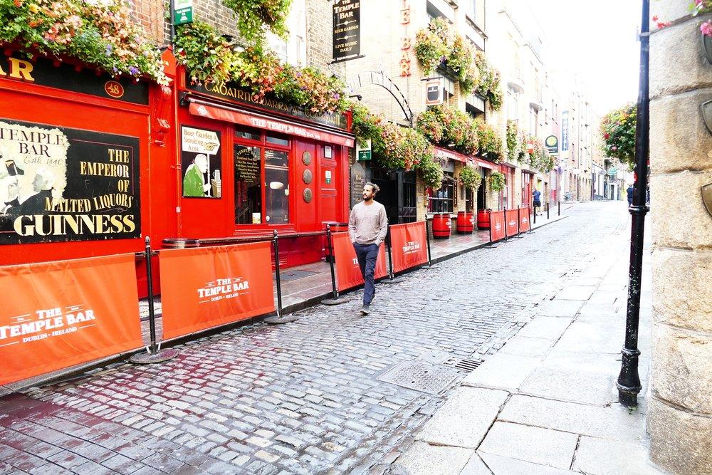 Dublin September 2018 (186).JPG