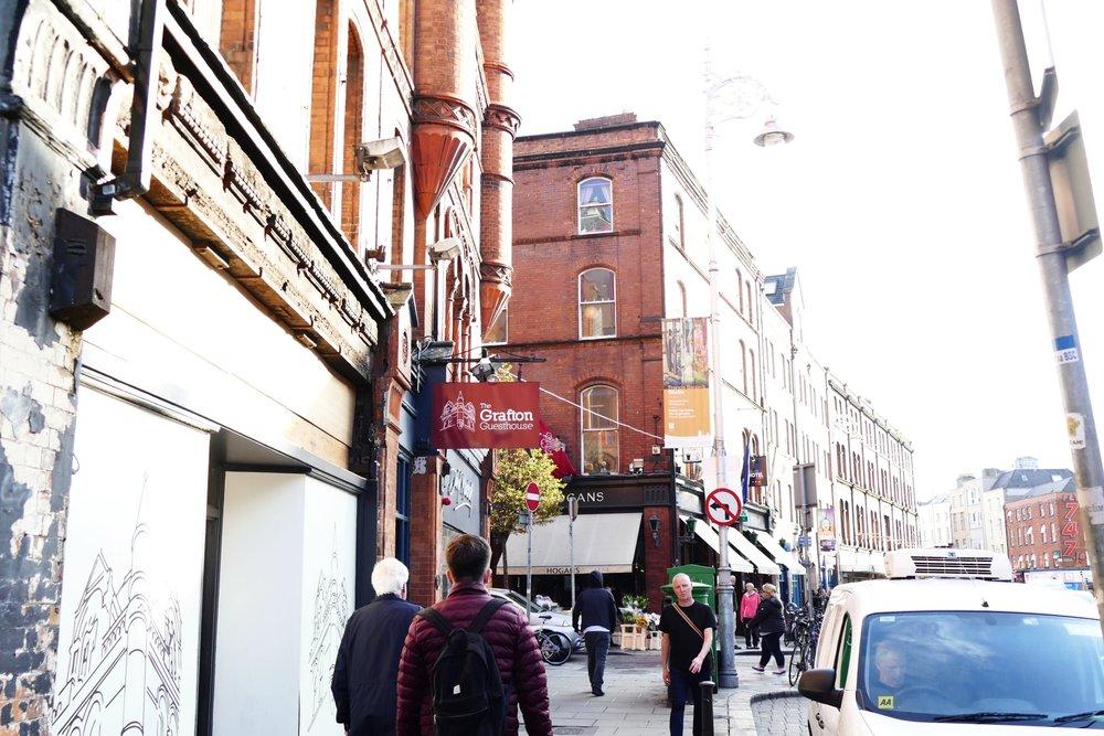 Dublin September 2018 (47).JPG