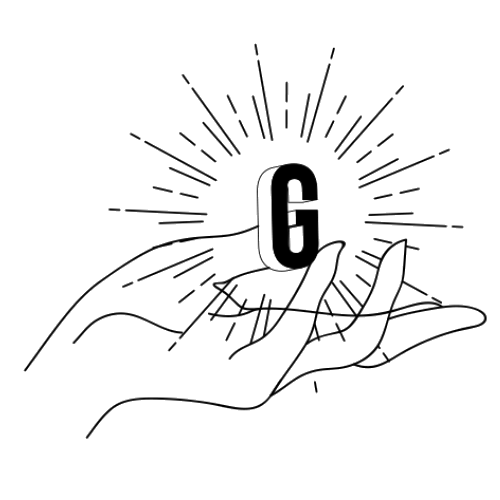 GLO_hand_black.png