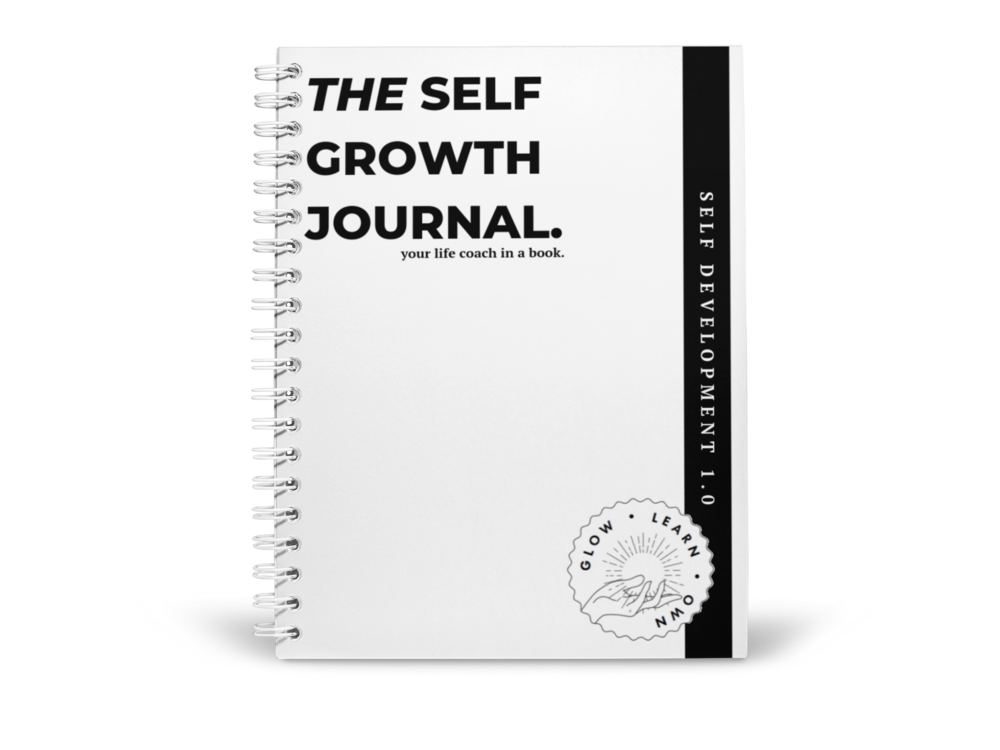 spiral-notebook-mockup-standing-on-a-transparent-surface-a15060 (1).png