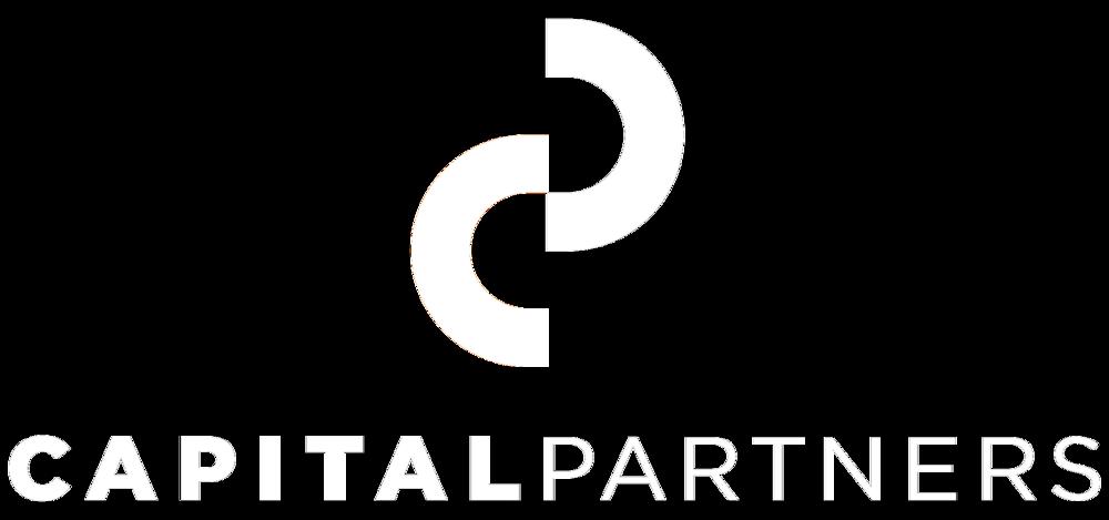 Capital partners logo.png