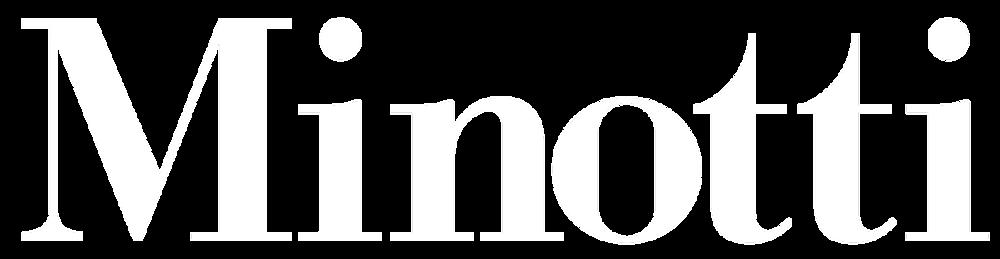 Minotti logo white.png