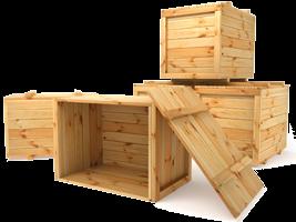 crates.png