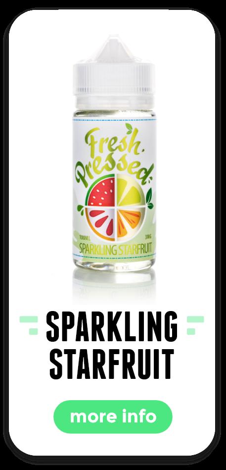 Sparkling Starfruit new.png